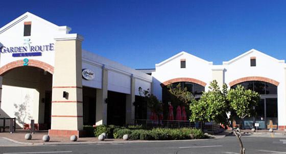 garden-route-mall