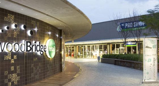 lynnwood-bridge-mall